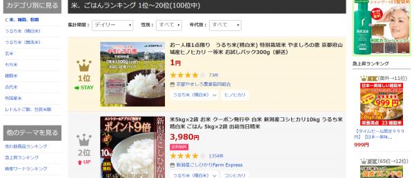 米、ごはん ランキングTOP2_ - http___shopping.yahoo.co.jp_ranking_